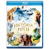 A Hist�ria Sem Fim II (Blu-Ray)
