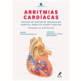 Arritmias Cardíacas - Fatima Dumas Cintra Luiz