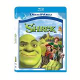 Shrek (Blu-Ray) - Andrew Adamson