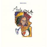 Miles Davis - Amandala (CD) - Miles Davis