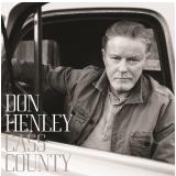 Cass County (CD) - Don Henley