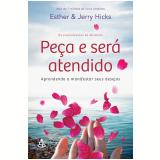 Peça E Será Atendido - Jerry Hicks, Esther