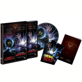 Dark Side Horror Collection - Vol. 4 (2 DVDs) - Alejandro Rey, Gerrit Graham, Chad Allen