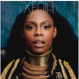 Xenia (CD) - Xenia