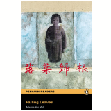 Falling Leaves - Level 4 - Adeline Yen Mah