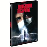 Kingdom Hospital - A Série Completa (DVD) - Craig R. Baxley