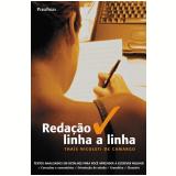 Redação Linha a Linha - Thaís Nicoleti de Camargo
