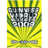 Guinness World Records 2009 - Guinness World Records