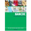 Bancoc
