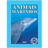 Animais Marinhos - Geneviéve de Becker