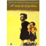 A Sesta de Terça-Feira - Gabriel García Márquez
