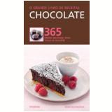 Chocolate - Jennifer Donovan