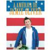 A Am�rica de Jamie Oliver
