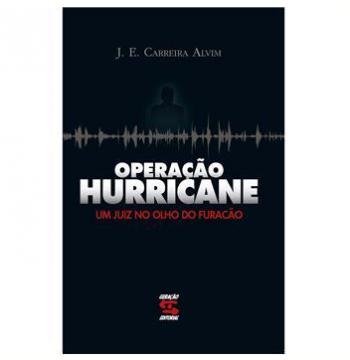 Operação Hurricane