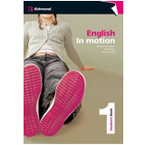 English In Motion 1 - Student's Book - Robert Campbell