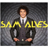 Sam Alves (CD)