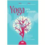 Yoga Para Ansiosos - Rick Nurriestearns
