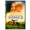 Arena Dos Sonhos 2 (DVD)