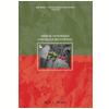 Ci�ncia, civiliza��o e rep�blica nos tr�picos (Ebook)