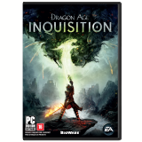 Dragon Age - Inquisition (PC)