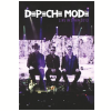 Depeche Mode - Live In Spain 2013 (DVD)