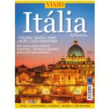 Especial Viaje Mais - Itália Belíssima - Europa