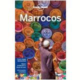 Marrocos -