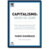 Capitalismo: Modelo De Usar