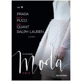 Prada E Outros (Vol. 18) -