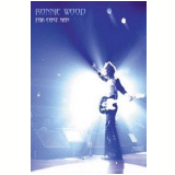 Far East Man (DVD) - Ronnie Wood