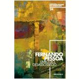 Fernando Pessoa (Vol. 24) -