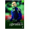 Prass38