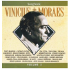 Vinicius de Moraes - Songbook (Vol. 3) (CD)