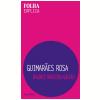 Guimar�es Rosa