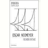 Oscar Niemeyer - Ricardo Ohtake
