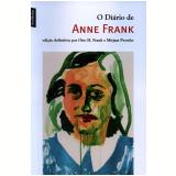 O Diário de Anne Frank (Edição de Bolso) - Anne Frank
