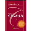 Nov�ssima Gram�tica da L�ngua Portuguesa
