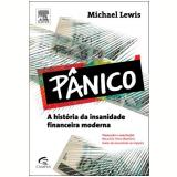 Pânico - Michael Lewis