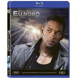 Eu, Robô (Blu-Ray) - Vários (veja lista completa)