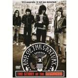 End of The Century - The Story Of Ramones (DVD) - Ramones