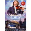 Andr� Rieu - A Midsummer Night's Dream - Live in Maastricht 4 (DVD)