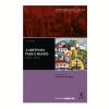 A Abertura Para o Mundo: 1889 - 1930 (Vol. 3)