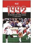 Raí 1992