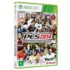 Pro Evolution Soccer 2014 - PES 2014 (X360)