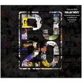 Pearl Jam Twenty (CD) - Pearl Jam