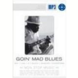 Goin' Mad Blues (mp3) (CD) - Vários Artistas