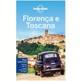 Florença Toscana - Vários