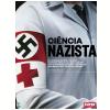 Ci�ncia Nazista (Ebook)