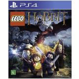 Lego - O Hobbit (PS4) -