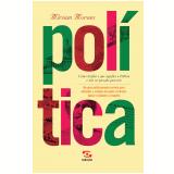 Política (Ebook) - Míriam Moraes